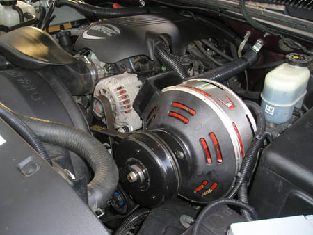 1999 service manual jeep grand cherokee